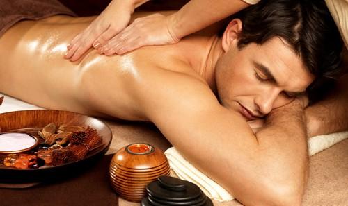 thai massage brønderslev thai massage horsens smedegade